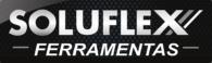 logo-soluflex-ferramentas-cropped